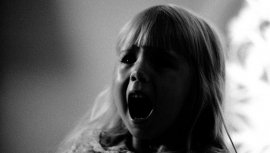 Summer Horror Nights 6